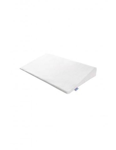 Babymatex Poduszka niemowlęca biała KlinAir baby pillow 60x36cm