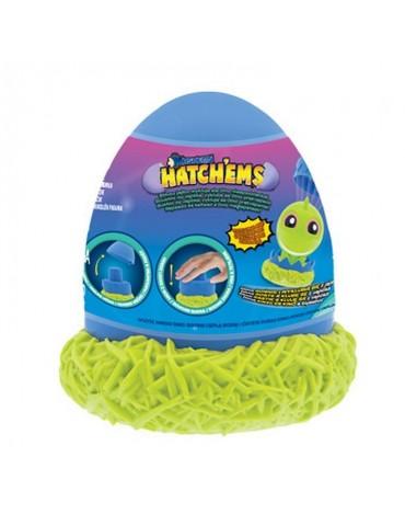 Cobi Hatch'ems figurka niespodzianka