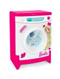 Barbie Pralka z dźwiękiem