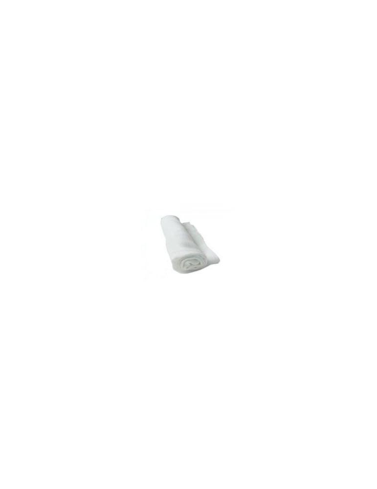 Kieczmerscy atk Lux maxi grube pieluchy tetrowe białe 80x80
