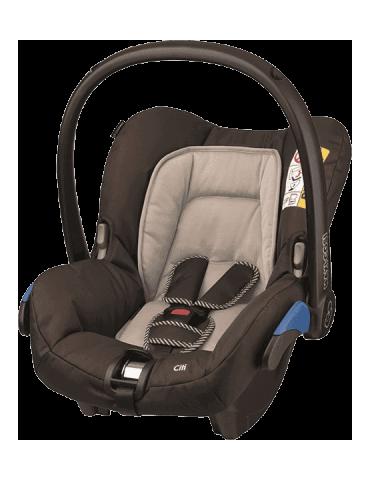Maxi Cosi Citi 0-13 kg Earth Brown fotelik samochodowy 2016