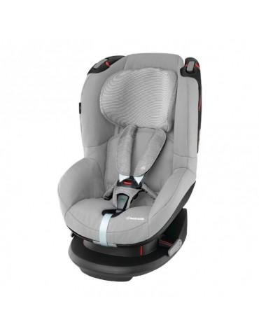 Maxi Cosi Tobi Fotelik samochodowy 9-18 kg 2018 Nomad Grey