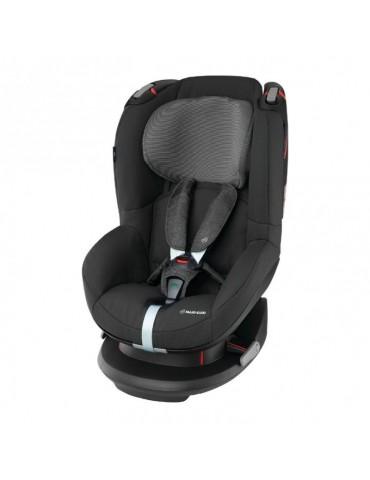 Maxi Cosi Tobi Fotelik samochodowy 9-18 kg 2018 Nomad Black