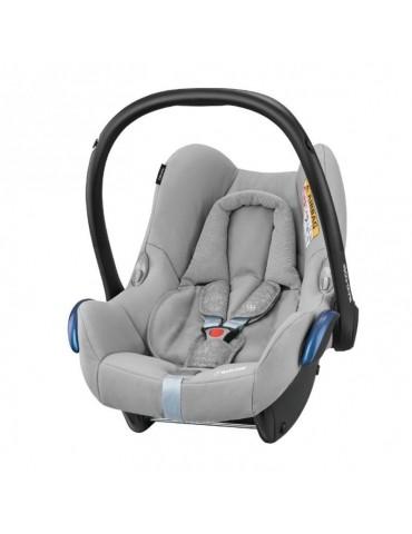 Maxi Cosi CabrioFix Fotelik 0-13kg 2018 Nomad Grey