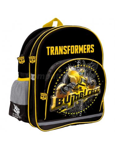 Starpak Plecak szkolny Transformers II