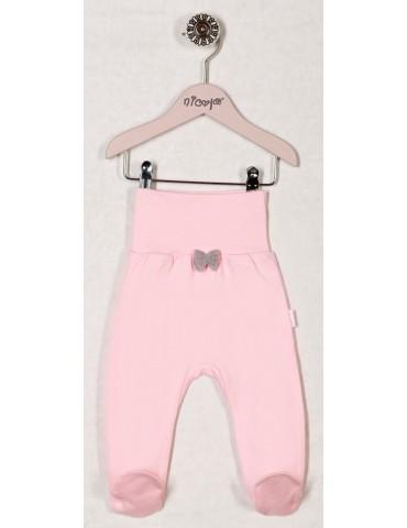 Półśpioch niemowlęcy bawełniany DMUCHAWCE 48-86 Nicola