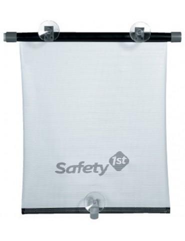 Safety 1st Roletki przeciwsłoneczne