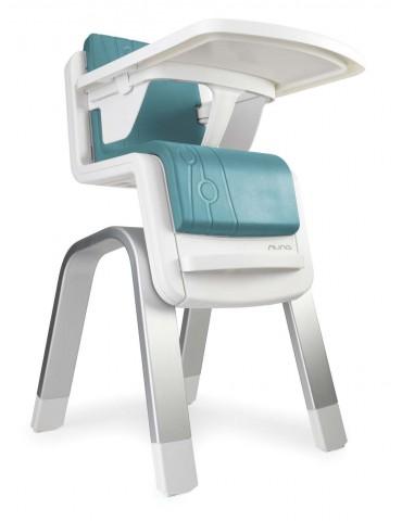 NUNA krzesełko ZAAZ Jade