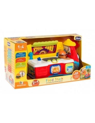 Zabawki Dla Dzieci Fisher Price Amy Akpolbaby