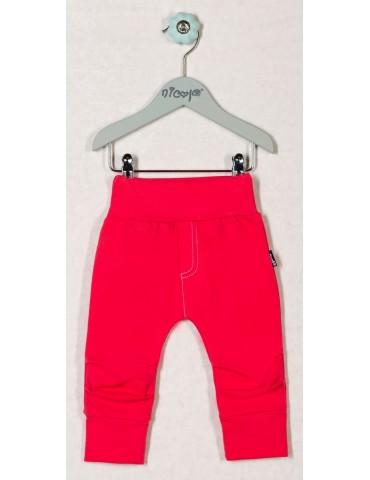 Spodnie dresowe WIELORYB 56-104 Nicola
