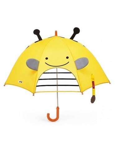 Skip Hop Zoo Pszczoła parasolka