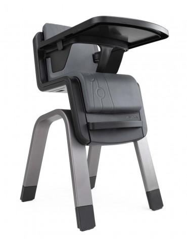 NUNA krzesełko ZAAZ Pewter