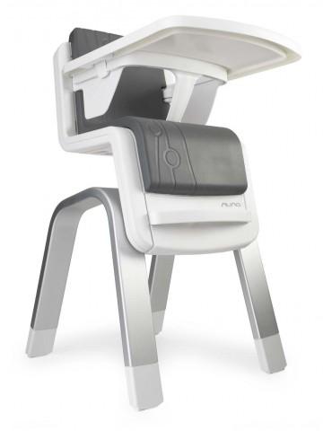 NUNA krzesełko ZAAZ Carbon