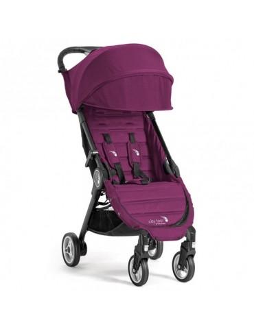 Baby Jogger City Tour Wózek Spacerowy Violet