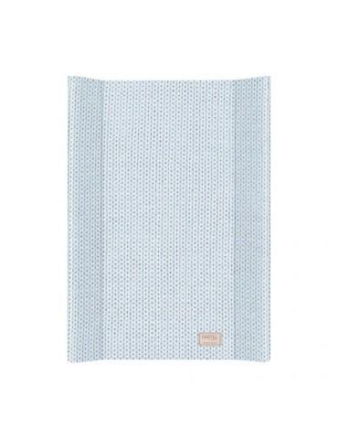 Ceba Przewijak twardy krótki (50x70) Pastel Collection English