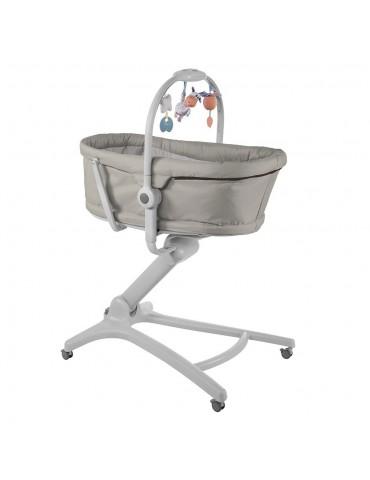 Unikalne Krzesełka do karmienia dla dzieci i niemowlaków - Akpolbaby IZ45
