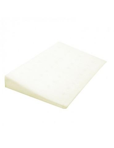Danpol Klin poduszka wedge pillow 60x36cm