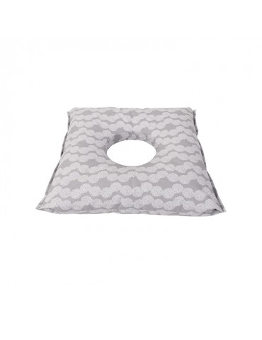 BabyMatex oponka poduszka poporodowa pozycjonująca 50x45 cm