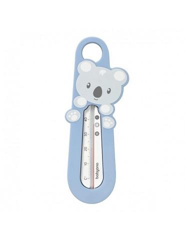 BabyOno Termometr pływający do kąpieli Koala