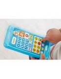 """Fisher-Price Uczący smartfonik Szczeniaczka """"Nagraj wiadomość"""""""