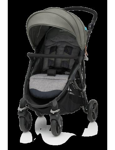 Wózek Baby Design Smart