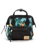 La Millou mini plecak/torebka Dolce Vita (Colibri)