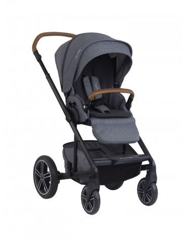 NUNA wózek wielofunkcyjny MIXX Aspen 2019