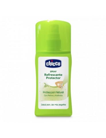 Chicco Spray przeciw komarom