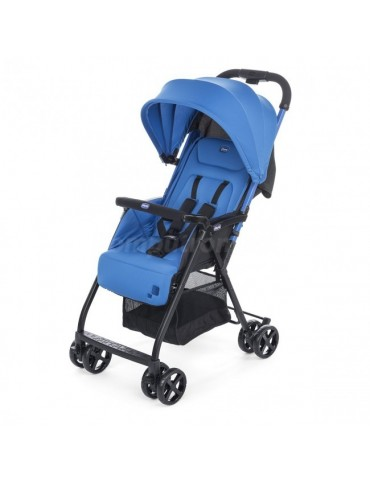 Chicco Ohlala`New Power Blue