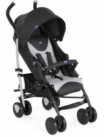 Wózek spacerowy Echo New z pałąkiem Chicco
