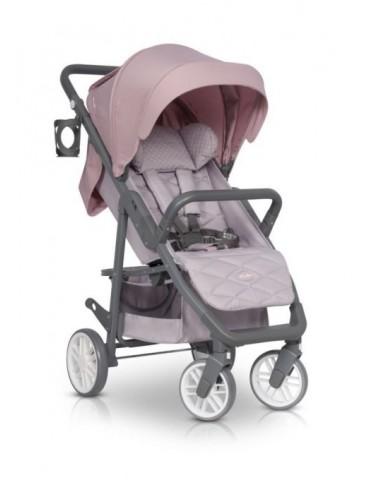 Euro-Cart Flex Wózek Spacerowy 2019