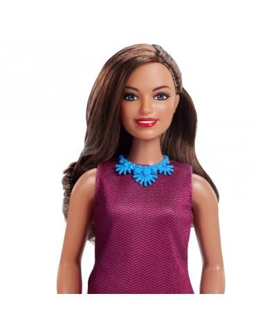 Barbie 60 Urodziny Lalka Prezenterka