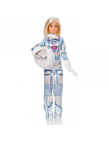 Barbie 60 Urodziny Lalka Astronautka