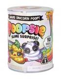 Poopsie Slime Surprise Koopsie Kupka