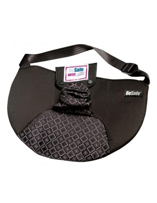 BeSafe Adapter do pasów bezpieczeństwa dla kobiet w ciąży