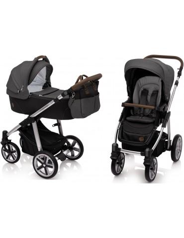 Wózek wielofunkcyjny Dotty Baby Design
