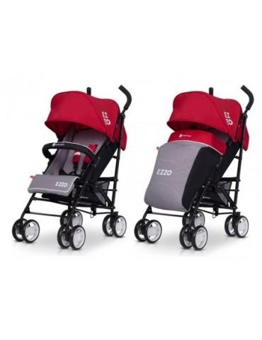Wózek Euro-Cart Ezzo 2019