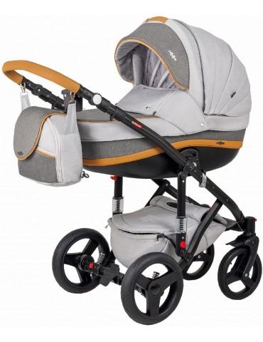 Wózek dziecięcy Vicco Adamex