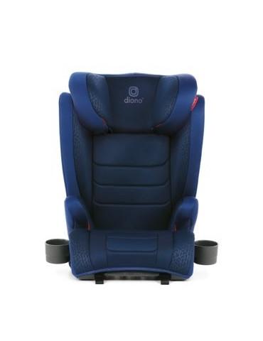 Diono fotelik Monterey 2 CXT Blue 15-36kg