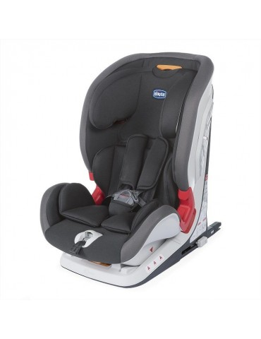 Fotelik YOUniverse 9-36kg Chicco