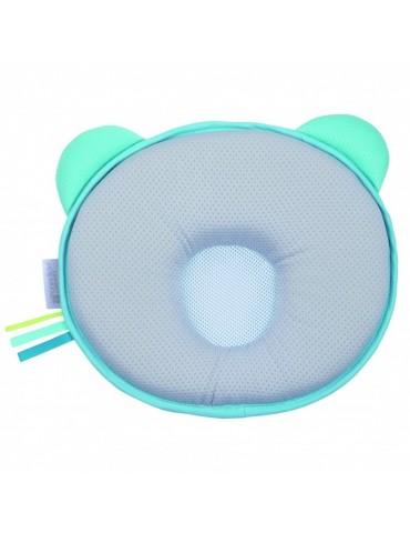 Candide Poduszka Zapobiegająca Deformacji Główki Panda Air 0-6 m-cy