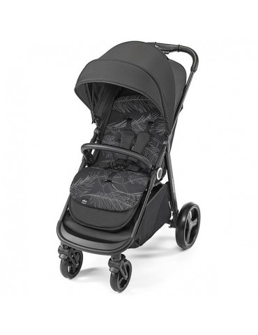 Baby Design Wózek spacerowy Coco