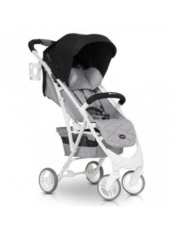 Euro-Cart Volt Pro Wózek spacerowy