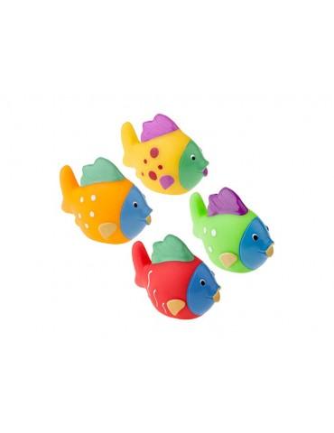 Hencz Toys Kaczka L2
