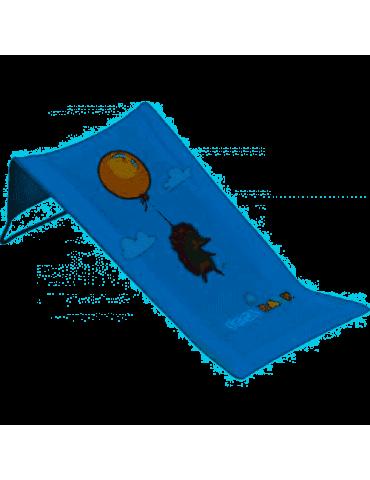 Tega Baby Leżaczek kąpielowy Leśna opowieść