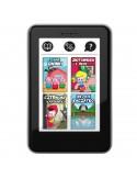 Smily Play E-Book Poczytaj mi bajeczkę