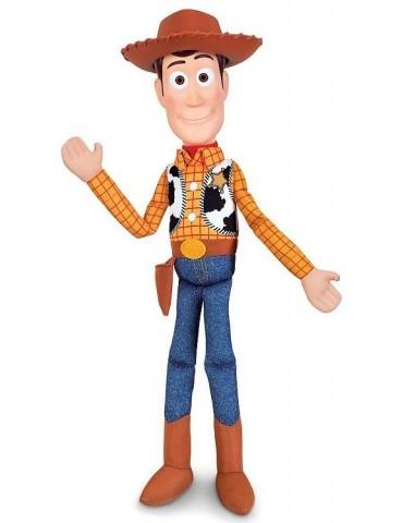 Disney Toy Story 4 Figurka podstawowa 40 cm Chudy