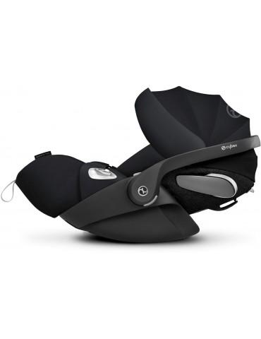 Cybex Fotelik Cloud Z i-Size fotelik 0-13 kg