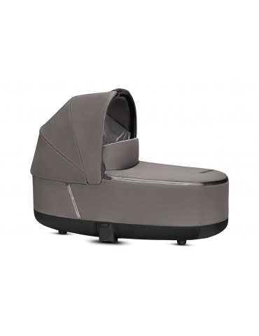 Cybex Priam 2.0 Carrycot Gondola