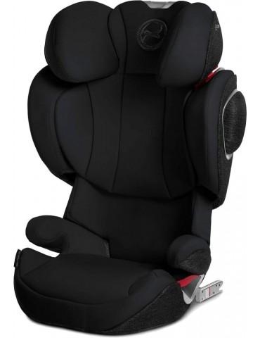 Cybex fotelik samochodowy Solution Z-fix 15-36kg
